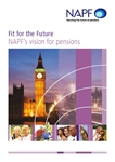 Fit for the future: NAPFs vision for pensions