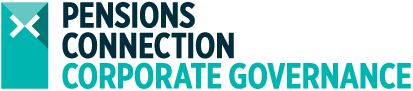 CG Pensions COnnection logo