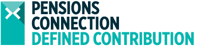 DC Pensions COnnection logo