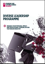Diverse_leadership_cover