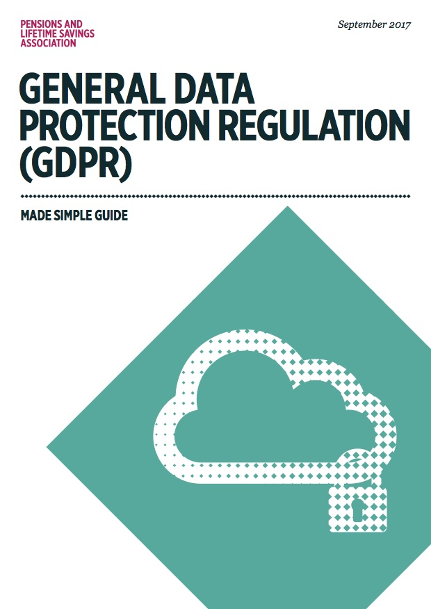 COVER-GDPR-Made-Simple-Sept-17