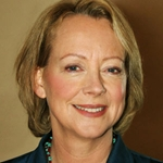 Lynda Gratton photo
