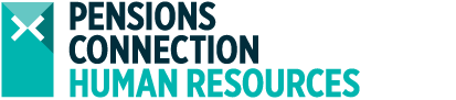 HR Pensions COnnection logo