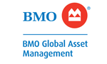 BMO-Global-Asset-Management-APP-WEB