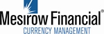 Mesirow Financial Currency Management