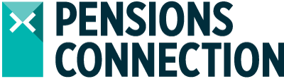 Pensions Connection logo