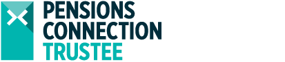 Trustee Pensions COnnection logo